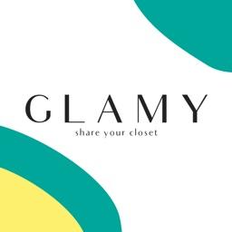 Glamy - İkinci El Moda Kirala
