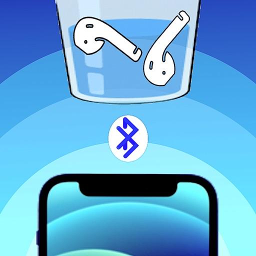 Pods Finder Pro icon