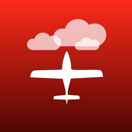 iPilot by AIR Avionics