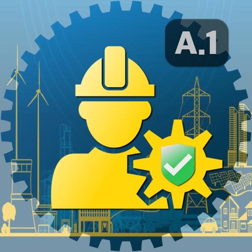 Промышленная безопасность 2020