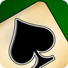 Full Deck Solitaire - GRL Games