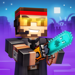 Pixel Gun 3D: Fun PvP Shooter Hack Online Generator