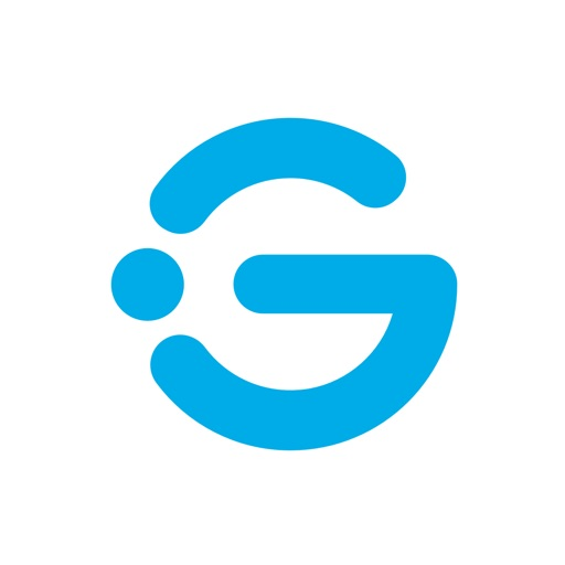 Govee Home free software for iPhone and iPad