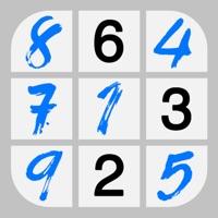 Sudoku ⊞