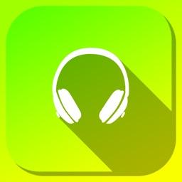 Radio World FM - Live Radio