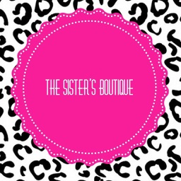 The Sisters Boutique