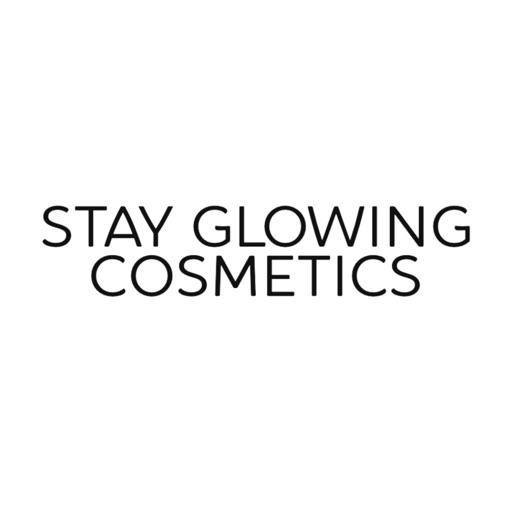 Stay Glowing Cosmetics