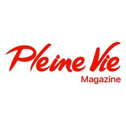 Pleine Vie Magazine