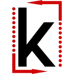 KPRESWeb