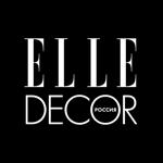 ELLE Decor: Дизайн интерьера на пк