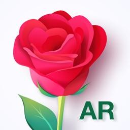 Botanica AR