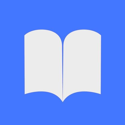 Bookii