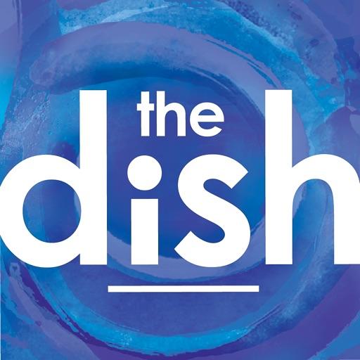 Wegmans The Dish