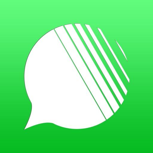 Send Safe Message
