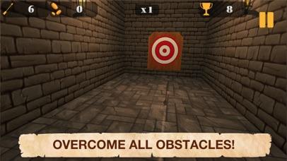 Bowman Elite: Shoot the Target Screenshot 3
