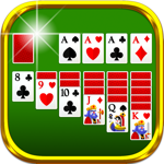 Solitaire Card Game Classic Hack Online Generator  img