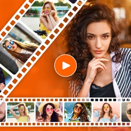 Video Maker : Image To Video