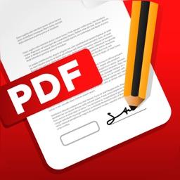 PDF Editor - Create & Edit PDF
