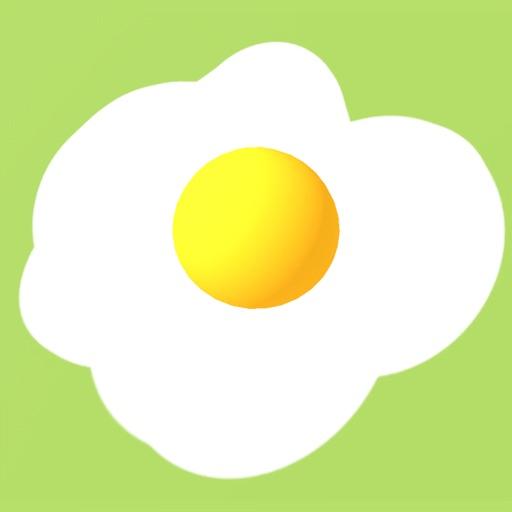 Egg Roll!