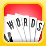 Words Out Hack Online Generator  img