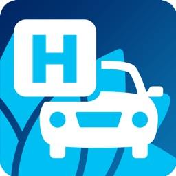 HosPark