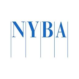 New York Bankers Association