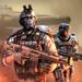 Modern Combat 5 Hack Online Generator