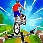 Riding Extreme 3D Hack Online Generator  img