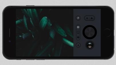 Download HUJI FILM - Quick Shoot Camera for Pc