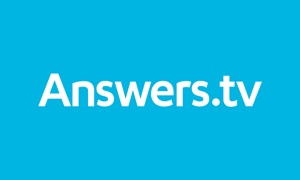 Answers.tv