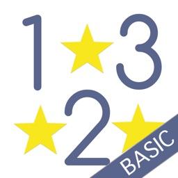 Numerology 2019 - Basic