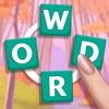 Crocword:クロスワードパズルゲーム