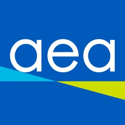 AEA Federal Credit Union