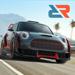 Rebel Racing Hack Online Generator
