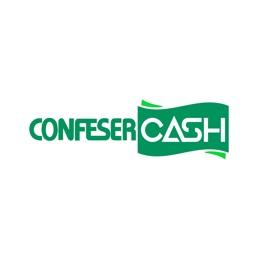 ConfeserCASH