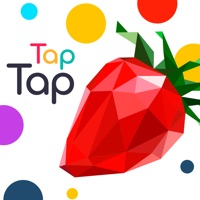 Tap Tap: Coloring Plant Garden free Resources hack