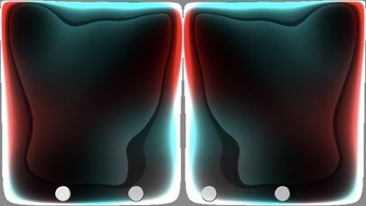 Sensory Abstract#1 screenshot 6