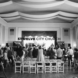 5twelve Church