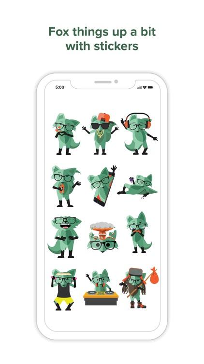Mint Mobile screenshot-6