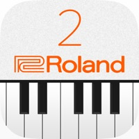 Piano Partner 2 app icon