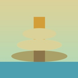 Tower of Hanoi - Casual Game