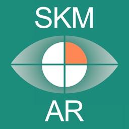 SKM AR Viewer
