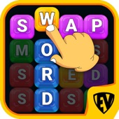Edupuzzle Ultimate Brain Jeux