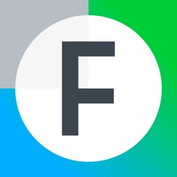 Fontstand for iPad