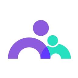 Parental Control App-FamiSafe