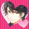 スイートルームの眠り姫◆セレブ的 贅沢恋愛 - iPhoneアプリ