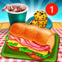 Cook It: Cooking-Frenzy Game free Resources hack