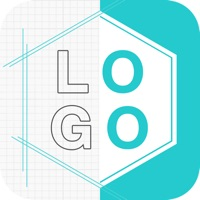 Logo Maker - A Design Creator!