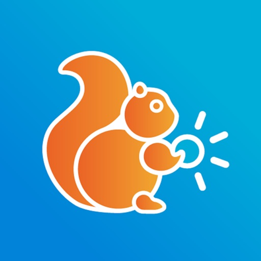 The ChangEd App iOS App