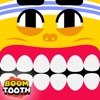 Boom Tooth - iPhoneアプリ